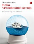La copertina del libro di Marco Imarisio