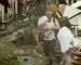Il tifone Haiyan colpisce le Filippine