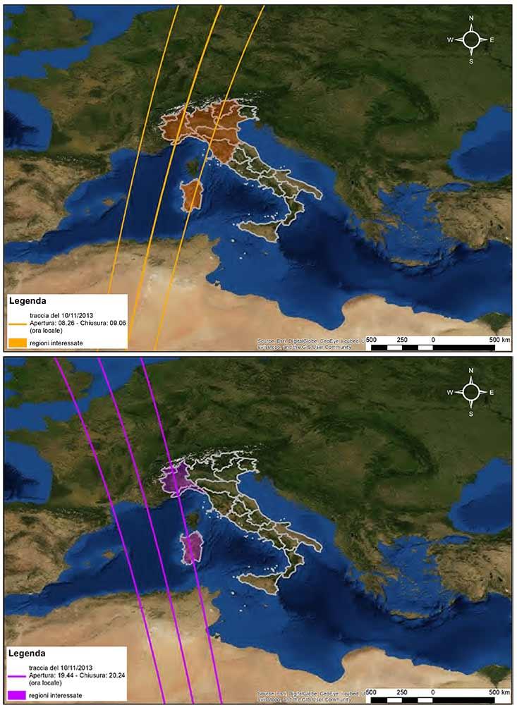 http://images2.corriereobjects.it/methode_image/2013/11/09/Interni/Foto%20Interni/traccia.jpg