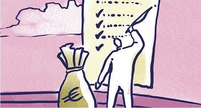 Unige Economia Pagamento Tasse : Legge di stabilit? le misure