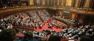Legge elettorale bocciata in commissione proposta pd sul for Aggiunte alla legge
