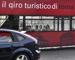 Il Papa al Quirinale in auto: il giro per Roma con la Focus