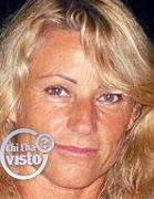 Francesca Benetti