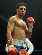Giorgio Petrosyan (Web)