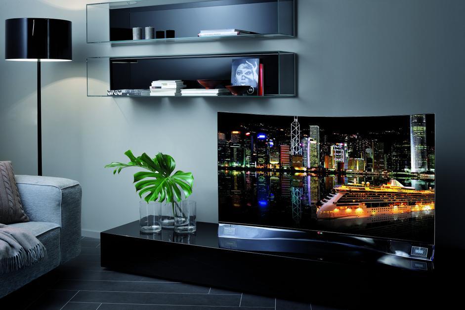 Tv E Videoproiettori Da Regalare A Natale