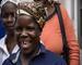 Il caso Mozambico