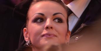Francesca Pascale (Corbis)