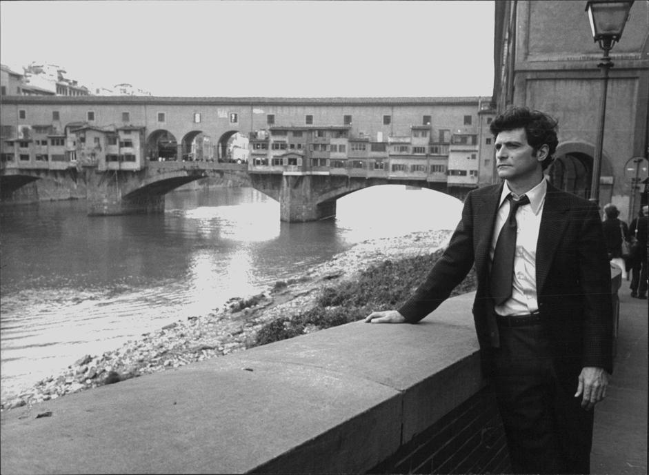 Ennio Morricone Tre Nel 1000 Colonna Sonora Originale Del Film