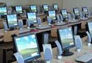 Infrastrutture, Internet e computerLa corsa a ostacoli della scuola italiana