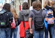 Italiani studenti-marinatori con il record di assenze (e firma falsificata)