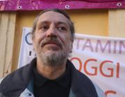 Davide Vannoni (Fotogramma)