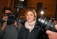 Renzi, la prima segreteria alle 7 del mattino