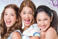 Violetta, Juventus e Crozza:   i 10 video pi� visti in Italia su Youtube nel 2013