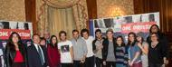 One Direction, i vincitori del concorso del Corriere
