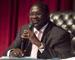 Spari e scontri in Sud Sudan