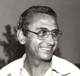 Josè Ortiz