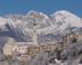 Qualità della vita: Trento e Bolzano senza rivali