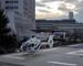Schumacher in coma, l'ansia e l'attesa di fronte all'ospedale