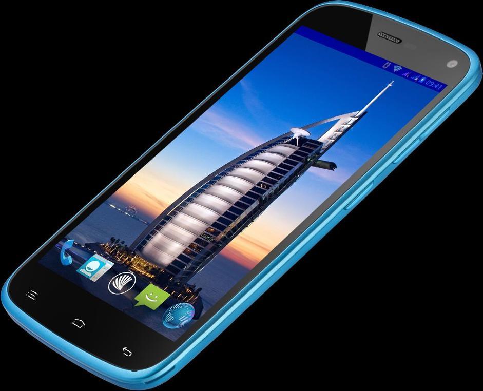 i 15 migliori smartphone del 2013