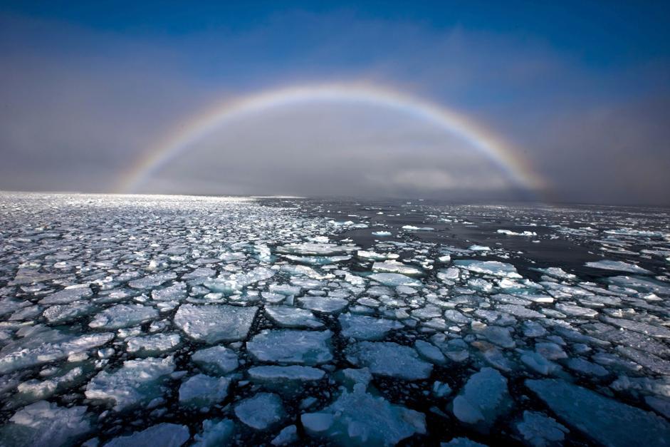 Ecco gli arcobaleni pi spettacolari del 2013 for Foto spettacolari per desktop