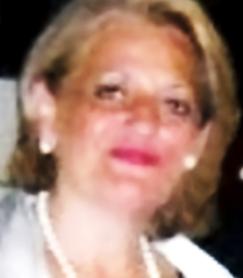 Angelina Fusco