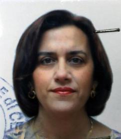 Anna Giordanelli