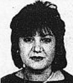 Carmela Aparo