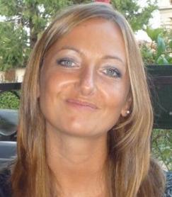 Elisa Pavarani