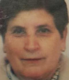 Ernestina Bianca Chiari