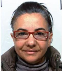 Luana Finocchiaro