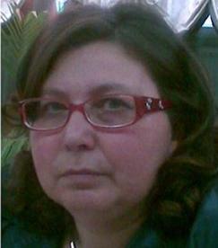 Marina Zuccarello