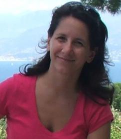 Micaela Masella