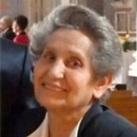 Amalia Maria Ruccella