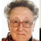 Zita Amelia Castagnotto