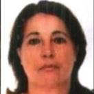 Angela Doppiu