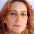 Antonietta De Santis