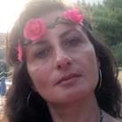 Carmela Mautone