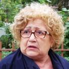 Carmen Tassinari
