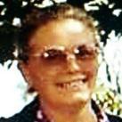 Cloe Govoni