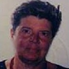 Cosetta Barsotti