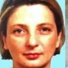 Daniela Masaro