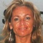 Daniela Roveri