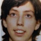 Deborah De Vivo