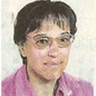 Elvira Ciampi