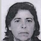 Emilia Casarin