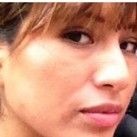 Elizabeth Huayta Quispe