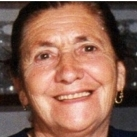 Giovanna Serusi