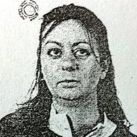 Giuseppina Corvi