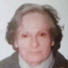 Giuseppina Minatel