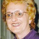 Giuseppina Pierini